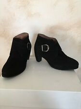 BOTTINES DIONYSOS CHAUSSURES  ACCESSOIRE DIFFUSION P 37,5 NEUF VAL 265 €