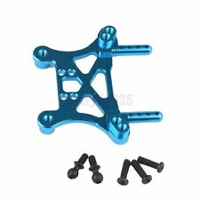 736064 Front Shock Tower Blue For FS Racing RC 1:18 Truck Dromida Upgrade Parts