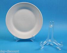 Tellerständer 2 Stück Tellerhalter Teller Ständer Halter bis Durchmesser 22 cm