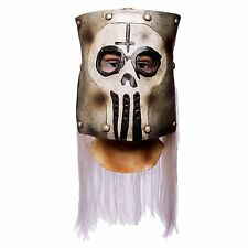 DELUXE DEVIL'S REJECTS OTIS SON OF SATAN MASK ADULT HALLOWEEN COSTUME ACCESSORY