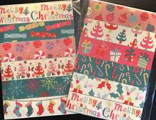 CHRISTMAS ...NG tube stickers, Hypafix, Tube feeding, Tubie Adhesive