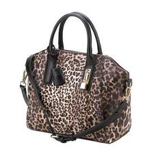 Chic Leopard Handbag (pack of 1 EA) X662-10016239