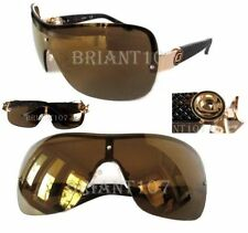 5ea4277113 Metal Frame 100% UV Sunglasses GUESS for Women