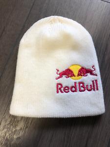 Beanie Red Bull Coal Athlete Petter Northug, Kai Mahler
