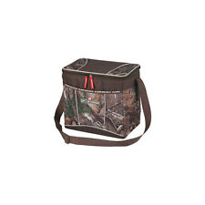 IGLOO 62018 Realtree® HLC 12L/ 12 Can Soft Side Cooler