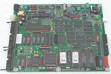 Atlas Copco STYRKORT/2K/81N810AC01/Rev:4/4222-0192-60/Rev:D7/4222019260 Board