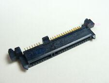 1st & 2nd Festplatten Adapter für Acer Aspire 6530 G 6930 G, SATA Connector NEU