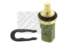 Sensor, Kühlmitteltemperatur MAPCO 88801 für AUDI SEAT SKODA VW