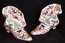 Ceramic Multi Oriental Porcelain & China