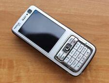 Nokia n73 + como nuevo + akкu nuevo + factura incl. 19% de IVA