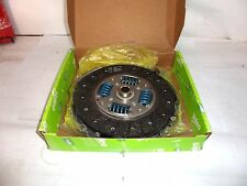 NEW VALEO Clutch Kit 230mm 229,5mm 228mm 228,6mm PEUGEOT 406 CITROEN C5 826562