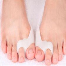 PEDIMEND™ 2 Big Toe Alignment Bunion Pain Relief Hallux Valgus Foot Separators