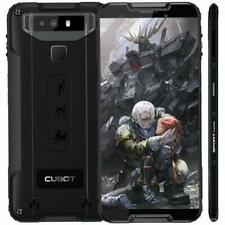 Cubot Quest Unlocked Smartphone Android 9.0 Mobile Quad Core Dual SIM Cell Phone