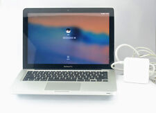 MACBOOK Pro i5, 2.3 GHz 8GB RAM - 500 GB HDD- with Six Months Seller Warranty