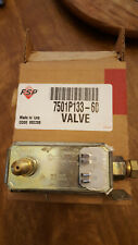New listing New Fsp Oven Safety Valve Part# 7501P133-60 Whirlpool, Maytag, Amana