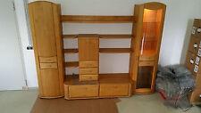 Moderne Schränke & Wandschränke mit weniger als 30 cm Breite fürs Esszimmer