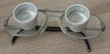 Zeiss Lupenbrille - Arbeitsabstand 200mm / Vergrößerung: 2,5x