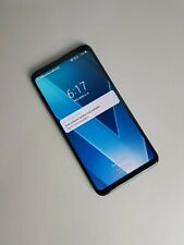 LG V30 64GB - Blue (Unlocked) Smartphone *Excellent Condition*