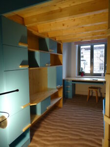Teppichboden in Hotelqualität*Dünen-Top Design!1m² Preis! Toller Blickfang!
