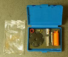 Dillon 650/750-45 ACP Conversion Kit-(21071)-NEW -in Sealed Fctory Box PHOTO INC