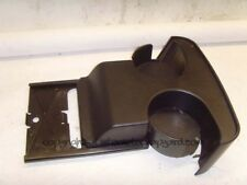 Jeep Grand Cherokee WJ 99-04 3.1 TD centre console rear cup holders