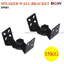 DOSS TV Wall Brackets
