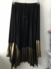Ladies River Island Skirt Size 8