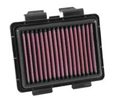 2013-2016 HONDA CRF250L CRF 250 K&N High Performance Air Filter HA-2513 250L