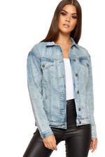 Cappotti e giacche da donna da esterno con bottone Taglia 40