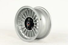 "Alpina 3511104-09 13"" Felgen BMW E21 E6 2002 6x13 6,5x13 4x100 ET12 wheels rims"