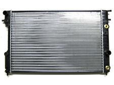 OPEL OMEGA B 2.0 2.2 2.5 3.0 Kühler Wasserkühler NEU