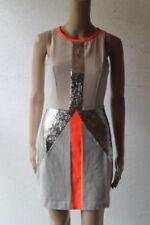 Regular Short sass & bide Dresses for Women