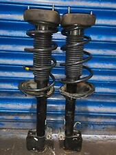 SUBARU FORESTER SG5 REAR SUSPENSION LEGS STRUTS #1