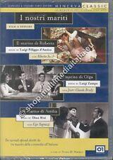 I nostri mariti (1966) DVD