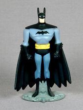 BATMAN Figure Metal Collection FREE U.S. Shipping