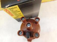 Bosch 03089 Distributor Cap