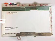 "15.4"" B154EW08 V.1 AU OPTRONICS AUO GLOSSY LAPTOP LCD"