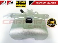 FOR HONDA CIVIC 2.0 TYPE R EP3 FRONT LH LEFT SIDE NEW CALIPER OE QUALITY UNIT
