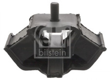 Lagerung, Automatikgetriebe Hinterachse FEBI BILSTEIN 02388