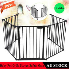Baby Safety Gates For Sale Ebay