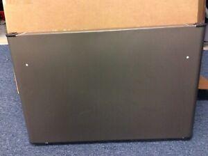 New GE Refrigerator Freezer Slate Door WR78X27937 New # WR78X30644- GTS21FMKBES