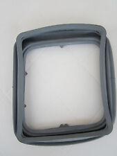 MANCHETTE / BAVETTE 00439880 ( 43 9880 ) pour LAVE linge..BOSCH.SIEMENS..NEUF .