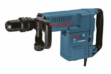Bosch 11316EVS SDS-Max Demolition Hammer Brand New Never Opened! Free Shipping!