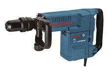 Bosch 11316EVS SDS-Max Demolition Hammer Drill  NEW
