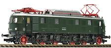 Fleischmann 431801 BR 119 DB Ep IV Digital Possible