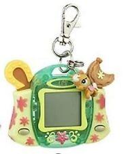 Littlest Pet Shop Corgi Dog Digital Pet 30+ Games