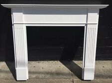 Brand New Fire Surround Fire Place Fireplace Mantelpiece Mantel.