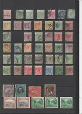CYPRUS COLLECTION ON 10 PAGES