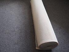 Smyrna, Stramin 90 cm breit, 13 Stiche/cm