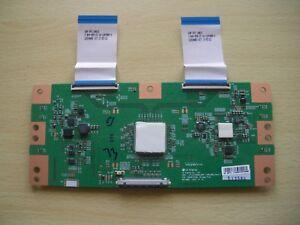 6871L-5135B (6870C-0726A) TCON BOARD FOR SONY KD-49XE7073 (ref t1)